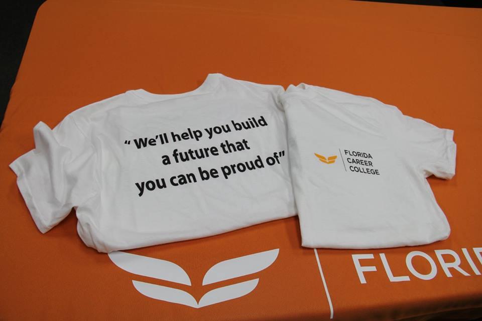 Florida Career College - West Palm Beach Webpagedepot
