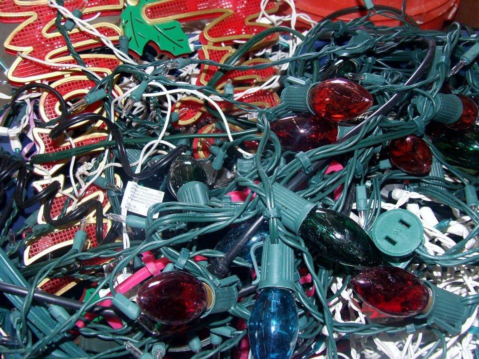 Florida Scrap Metals - West Palm Beach Webpagedepot