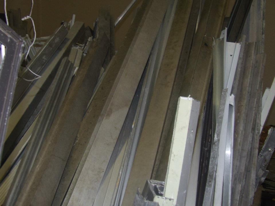 Florida Scrap Metals - West Palm Beach Appointments
