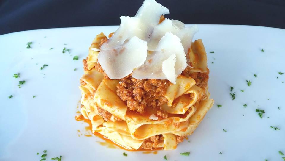 Gol Italian Restaurant - Miami Beach Webpagedepot