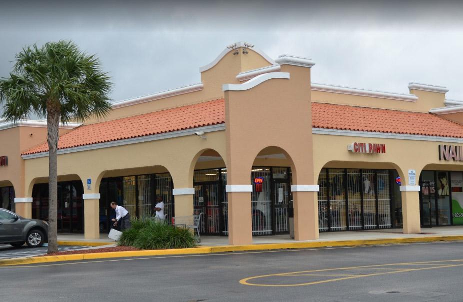 Gold Pawn City - West Palm Beach Webpagedepot
