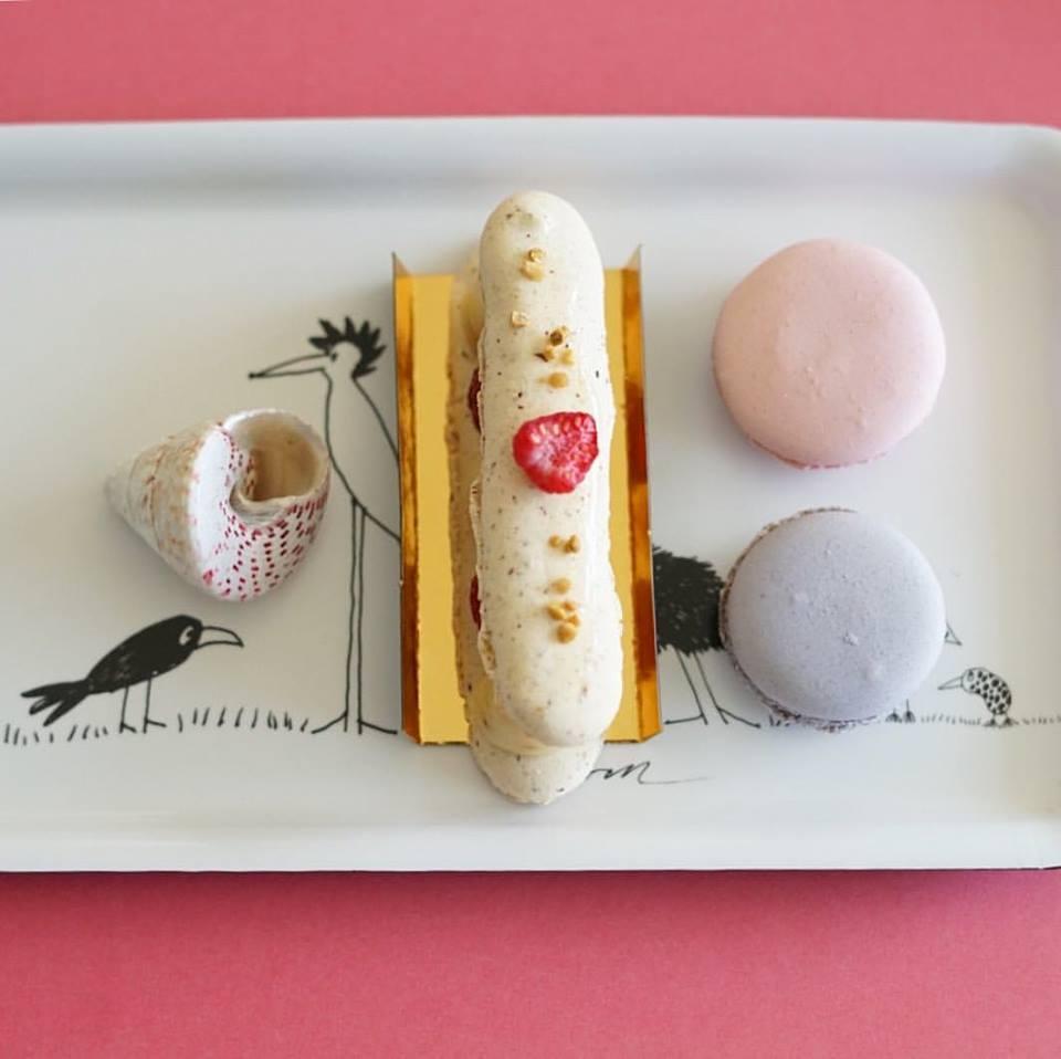 Gourmet Temptations - Surfside Temptations