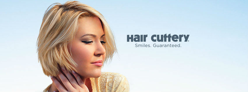 Hair Cuttery Information
