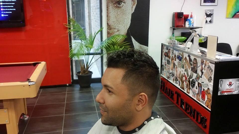 Hair Trends - West Palm Beach Wheelchairs