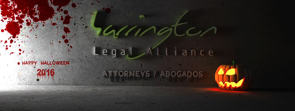 Harrington Law Associates - West Palm Beach Organization