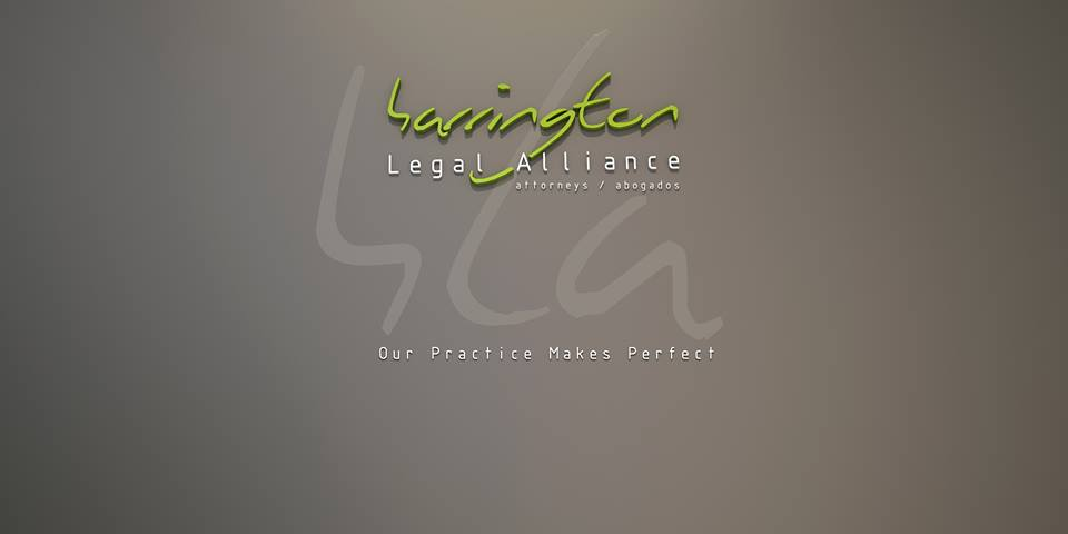 Harrington Law Associates - West Palm Beach Professionals