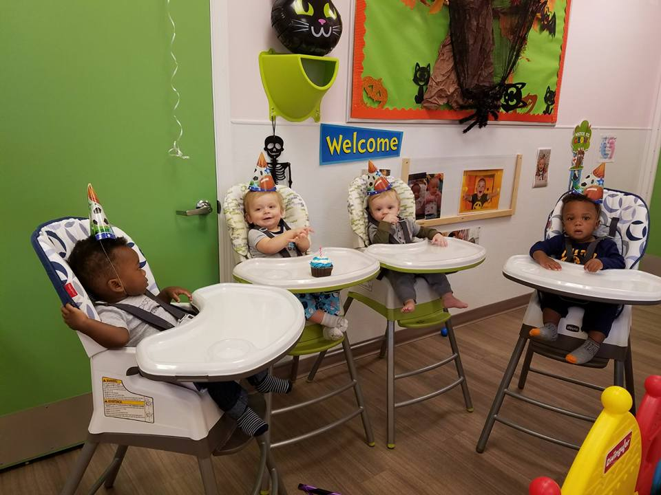 Home Away From Home Learning Center - WPB Thumbnails
