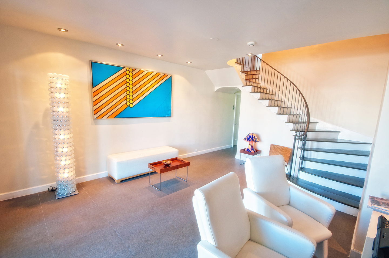 Hotel Biba - West Palm Beach Information