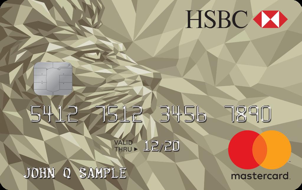 HSBC Bank - Surfside Information