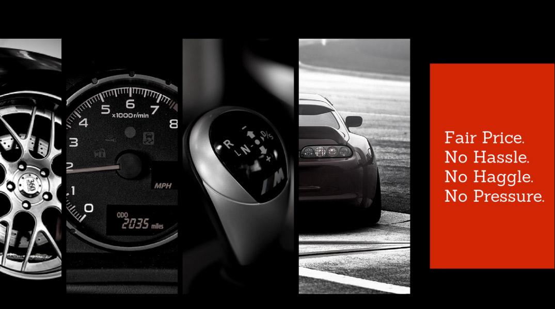 Ikon Motors - West Palm Beach Webpagedepot