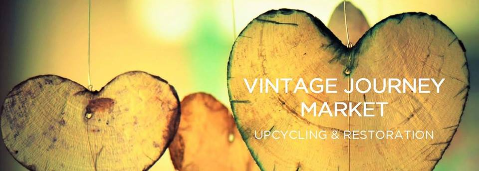 Vintage Journey Market - West Palm Beach Information