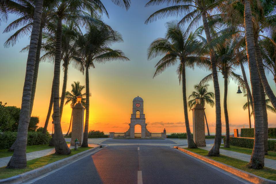 Palm Beach Atlantic University Informative