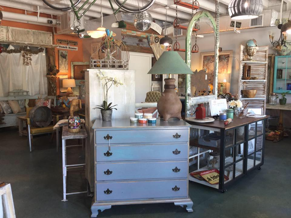 Vintage Journey Market - West Palm Beach Webpagedepot
