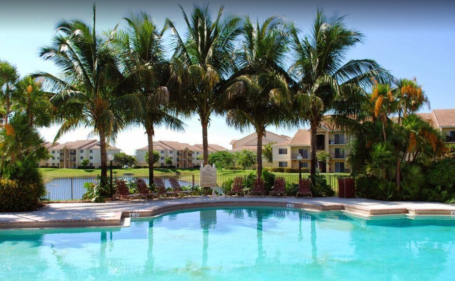 Indian Trace Apartments - West Palm Beach Webpagedepot