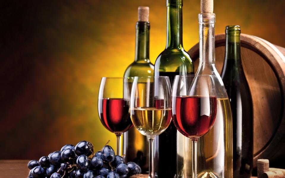 Inlet Liquors - West Palm Beach Webpagedepot
