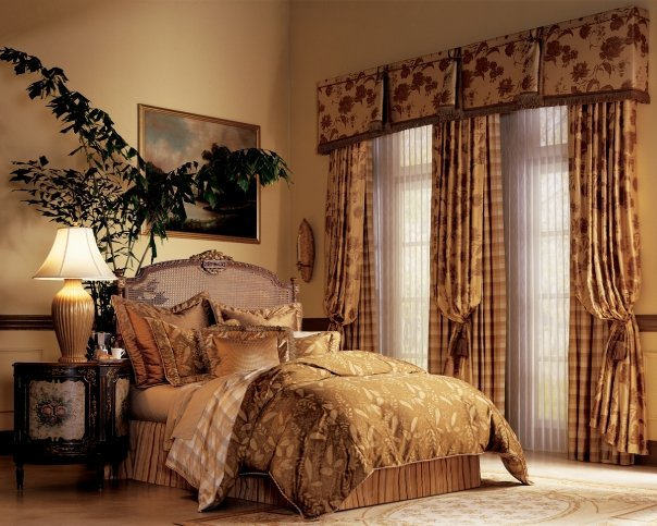 Innovative Window Fashions - West Palm Beach Webpagedepot