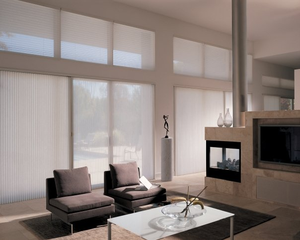 Innovative Window Fashions - West Palm Beach Improvements