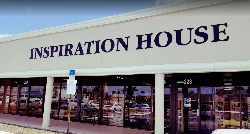 Inspiration House Establishment