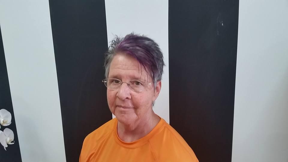 iSalon Hair Studio - West Palm Beach Regulations