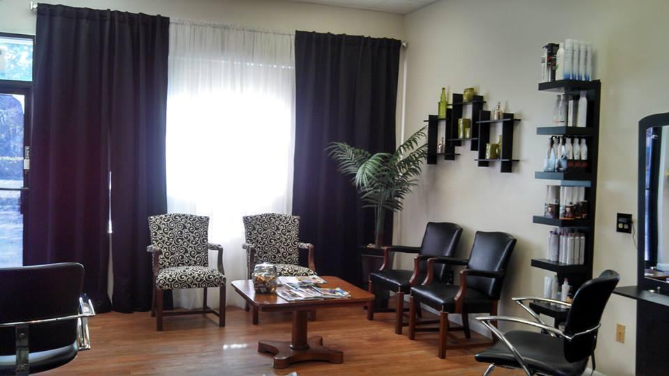 iSalon Hair Studio - West Palm Beach Webpagedepot