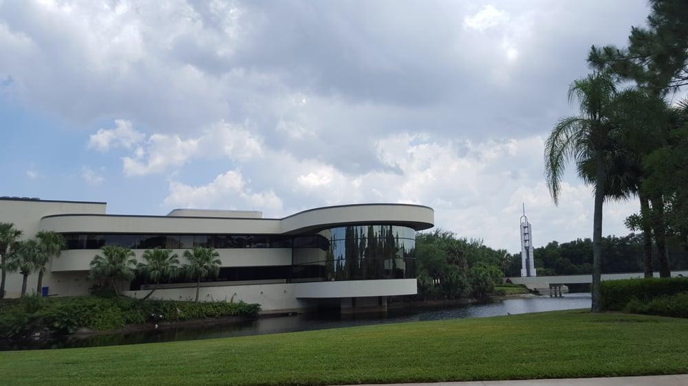 College Of Golf at Keiser University - West Palm Beach Webpagedepot