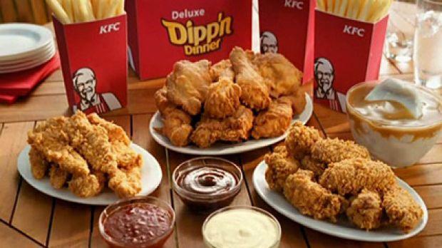 KFC West - Palm Beach Contemporary
