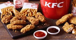 KFC West - Palm Beach Affordability