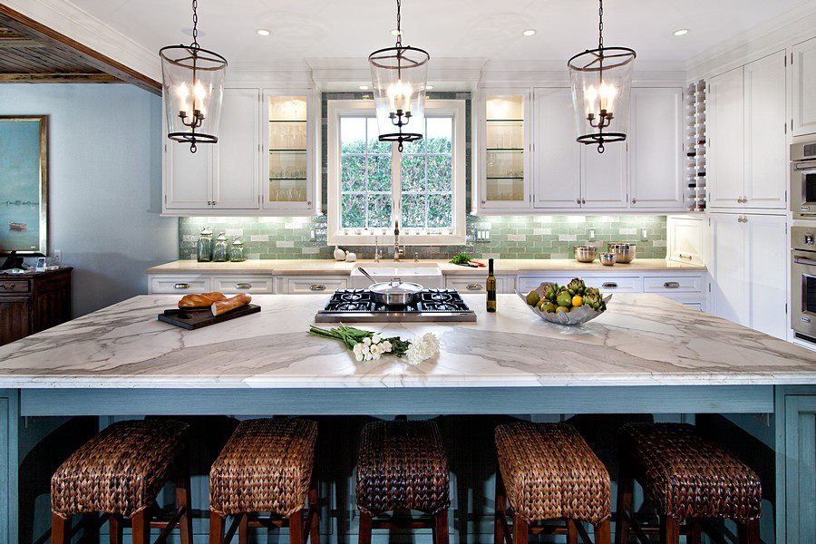 Knapp Kitchens - West Palm Beach Convenience