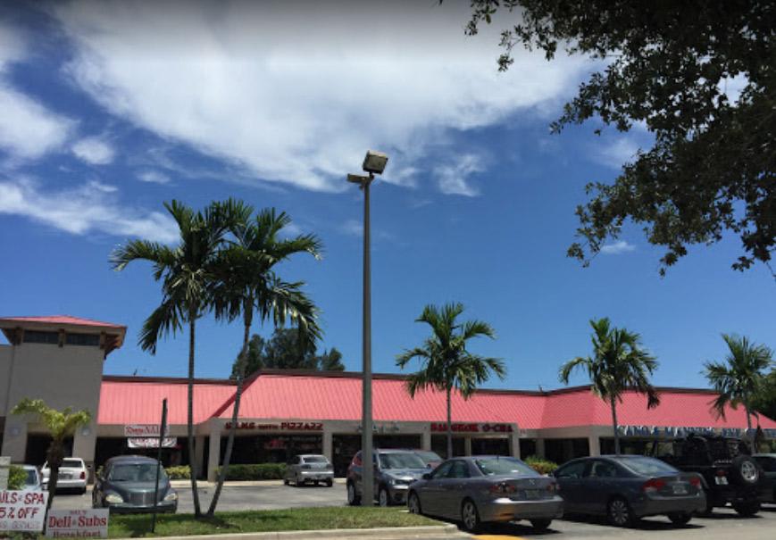 Krazy Nails - West Palm Beach Webpagedepot