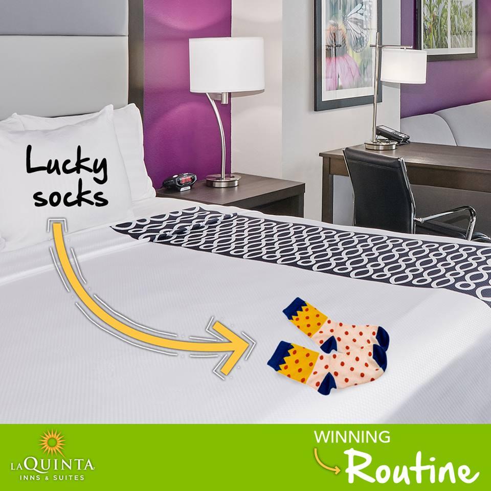 La Quinta Inn & Suites - Palm Beach Contemporary