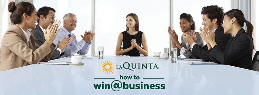 La Quinta Inn & Suites - Palm Beach Affordability