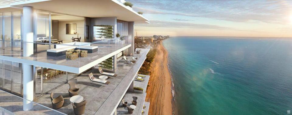 L'atelier Miami Beach - Miami Beach Informative