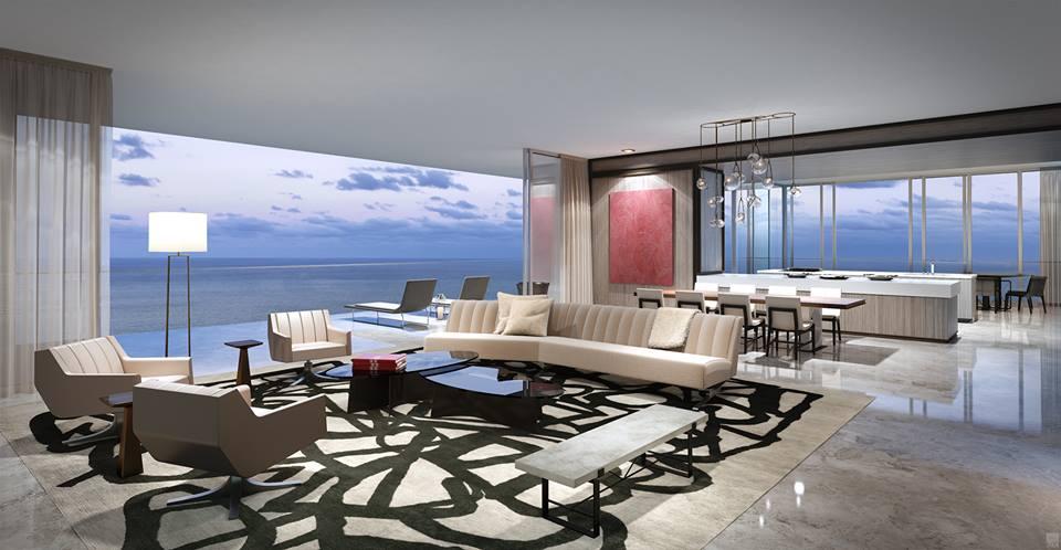 L'atelier Miami Beach - Miami Beach Comfortable