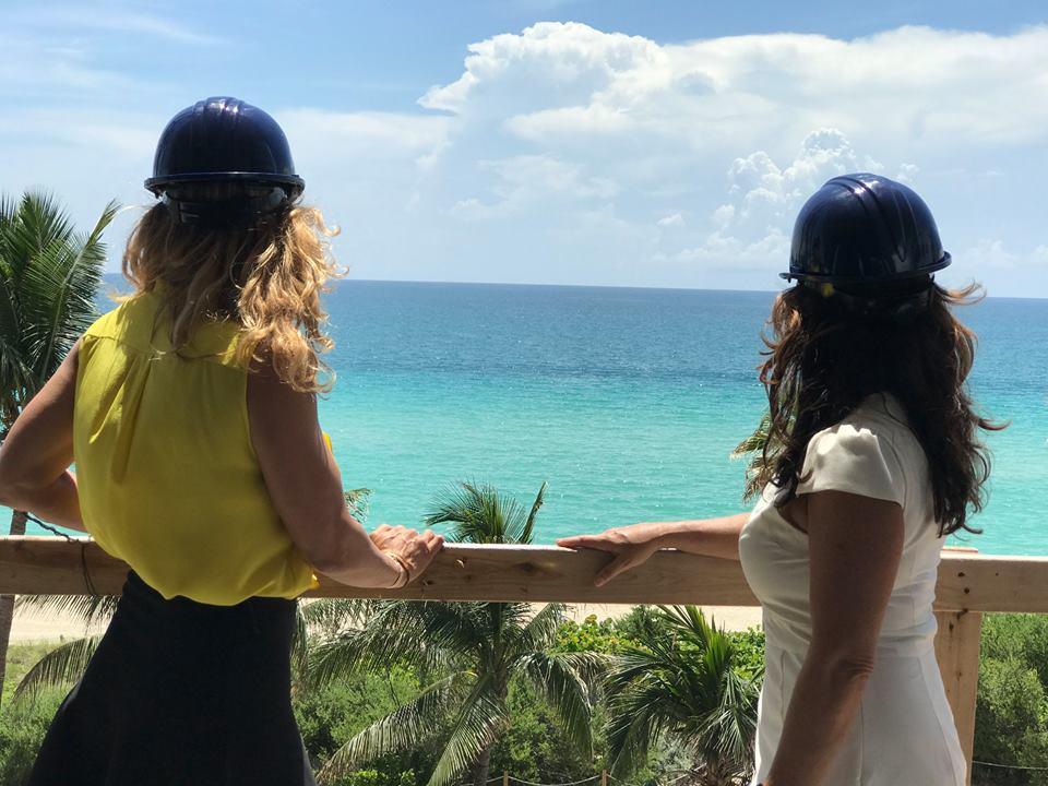 L'atelier Miami Beach - Miami Beach Information