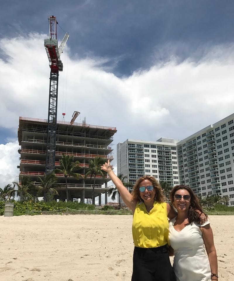 L'atelier Miami Beach - Miami Beach Webpagedepot