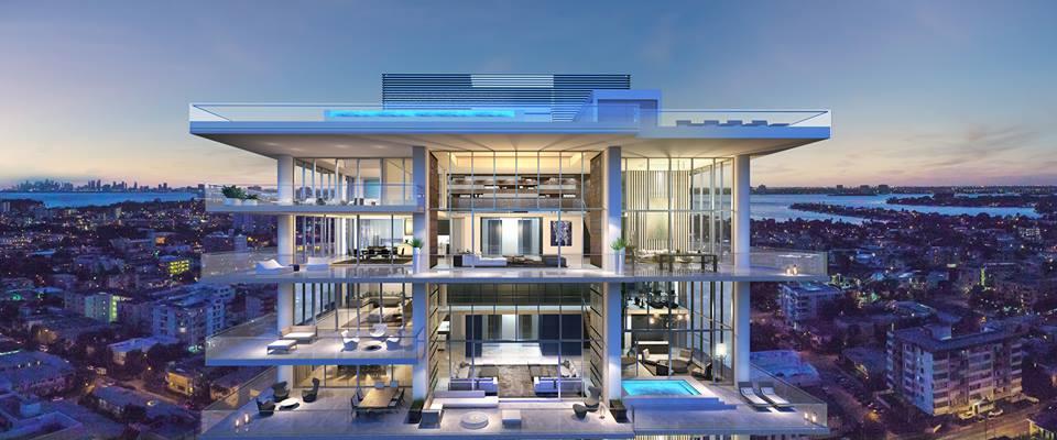 L'atelier Miami Beach - Miami Beach Entertainment