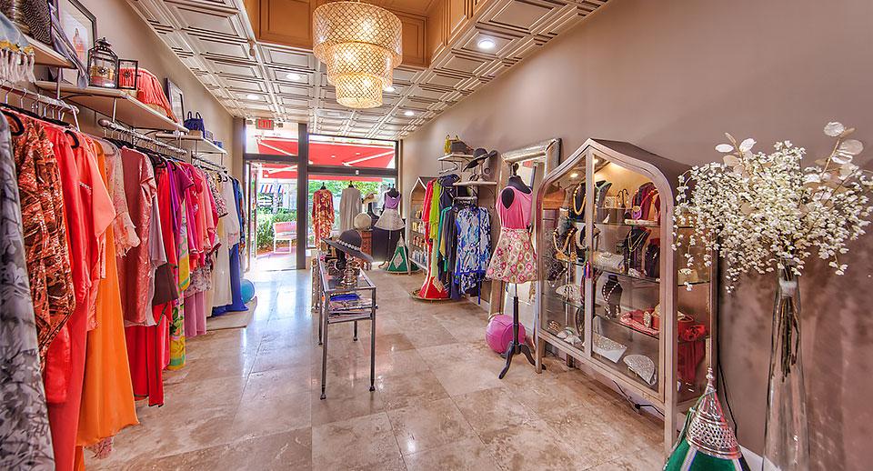 Le Beau Maroc - West Palm Beach Convenience