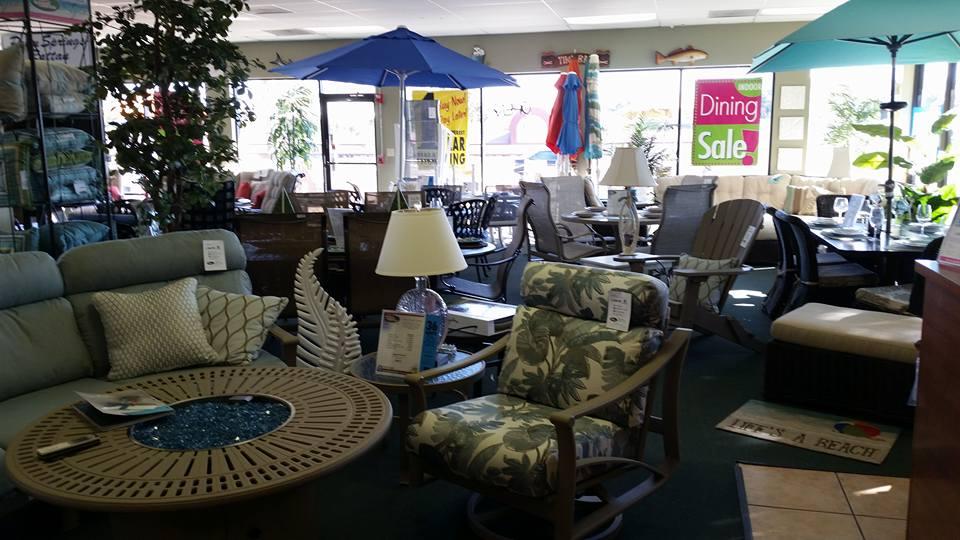 Leader S Casual Furniture Retail Furniture