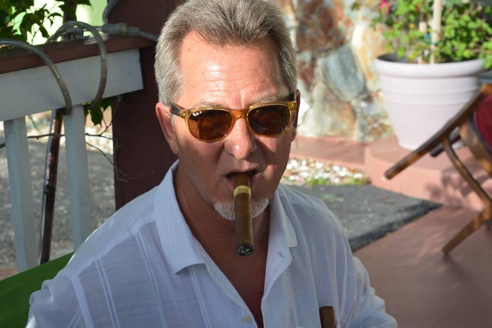 Leyenda Cubana Cigar - West Palm Beach Accommodate