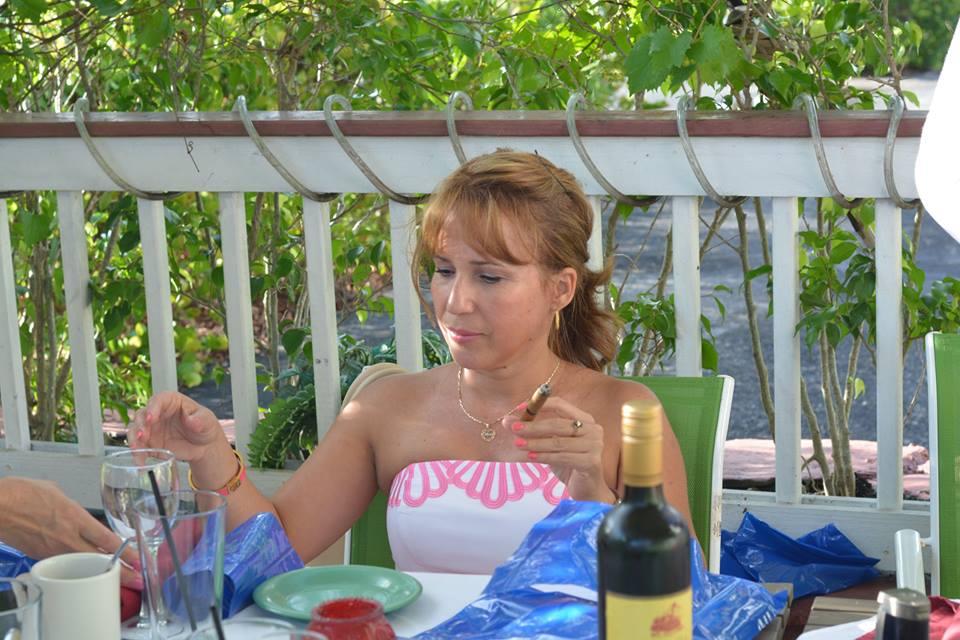Leyenda Cubana Cigar - West Palm Beach Webpagedepot