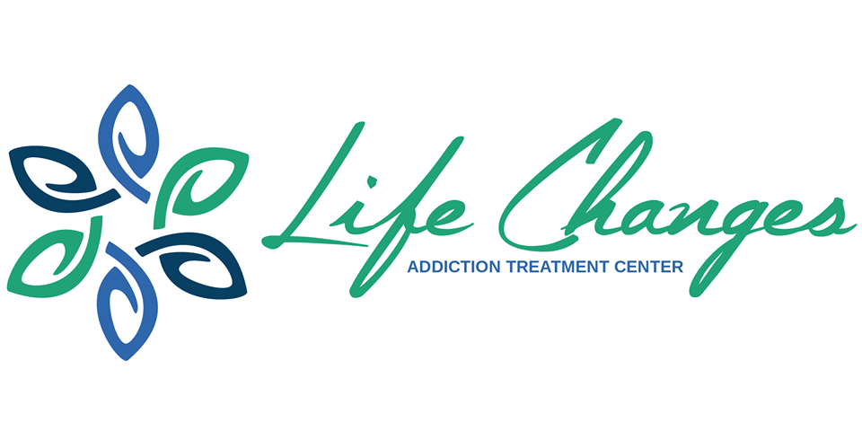 Life Changes Addiction Treatment Center Accessibility