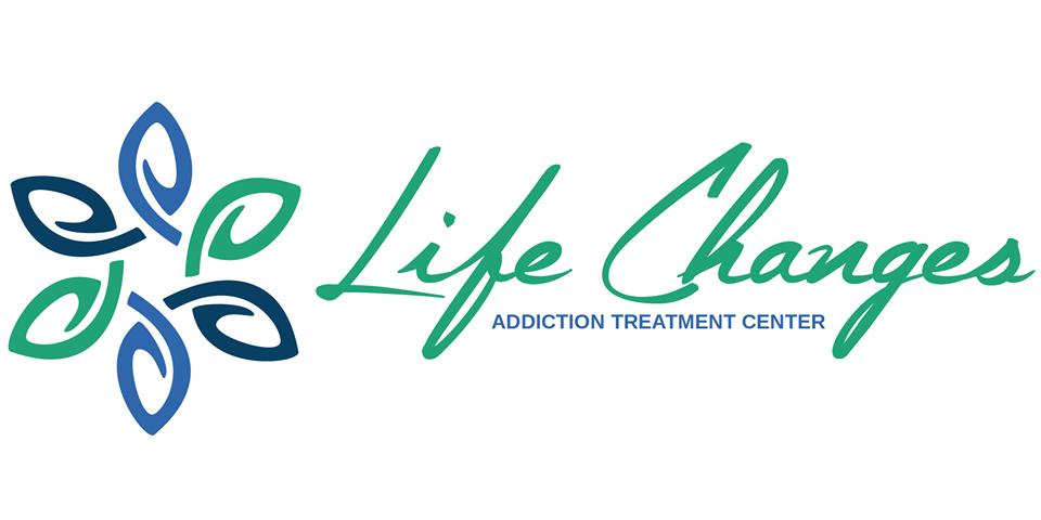 Life Changes Addiction Treatment Center - West Palm Beach Maintenance