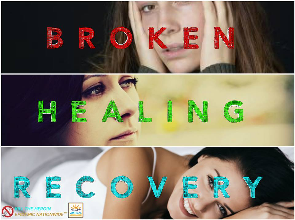 Life Changes Addiction Treatment Center Affordability