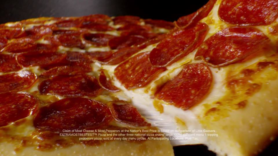Little Caesars Pizza - West Palm Beach Webpagedepot