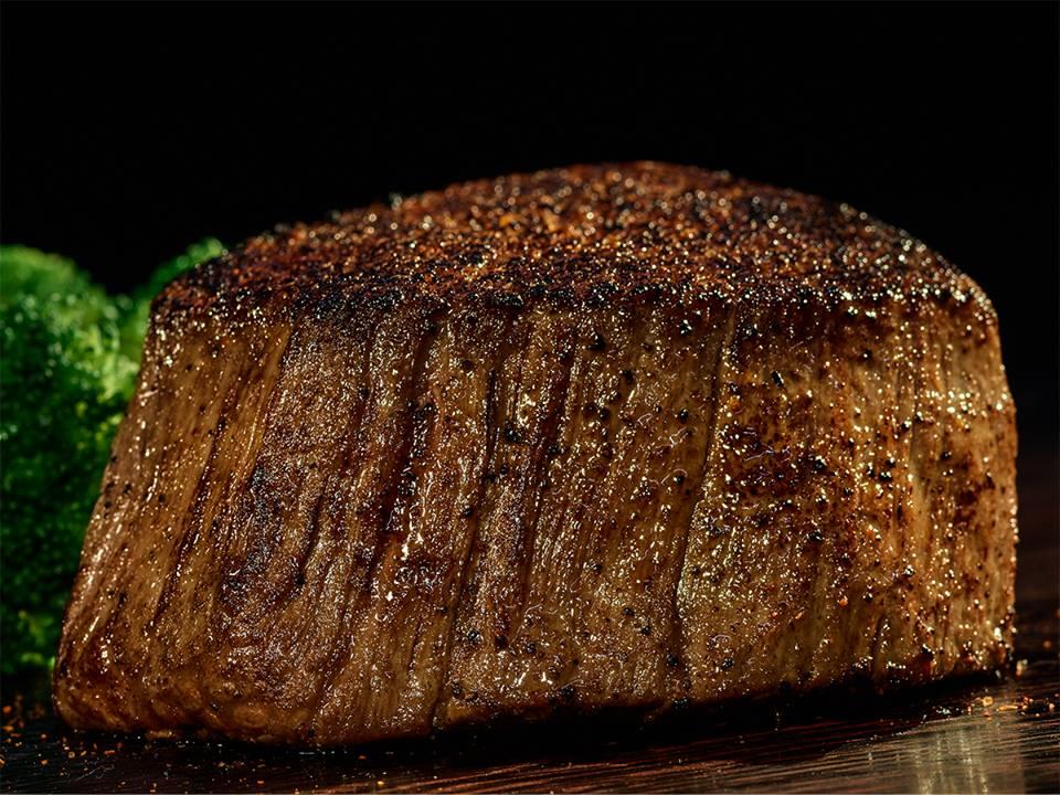 LongHorn Steakhouse West Palm Beach Information