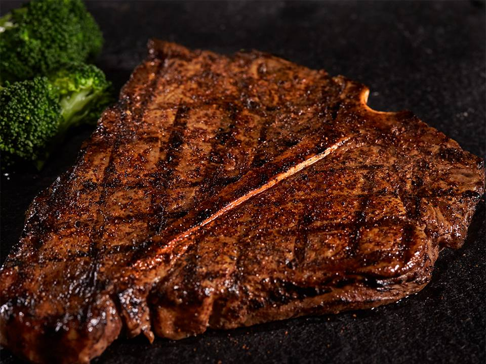 LongHorn Steakhouse West Palm Beach Webpagedepot