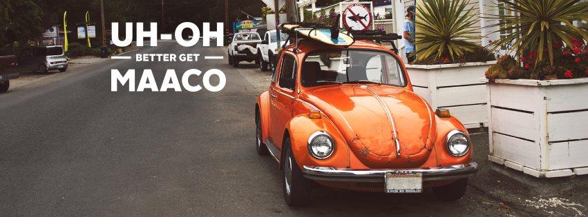 Maaco Collision Repair & Auto Painting - Palm Beach Webpagedepot