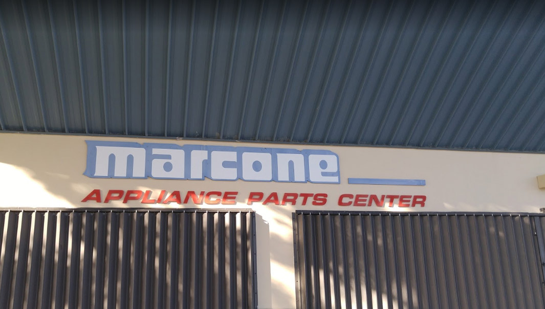Marcone Supply - West Palm Beach Informative