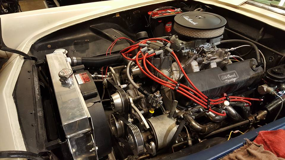 Master Techs Auto Repair - West Palm Beach Webpagedepot