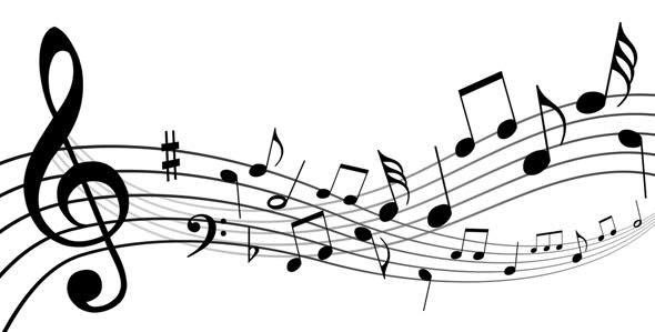 Merritt Music - West Palm Beach Approximately